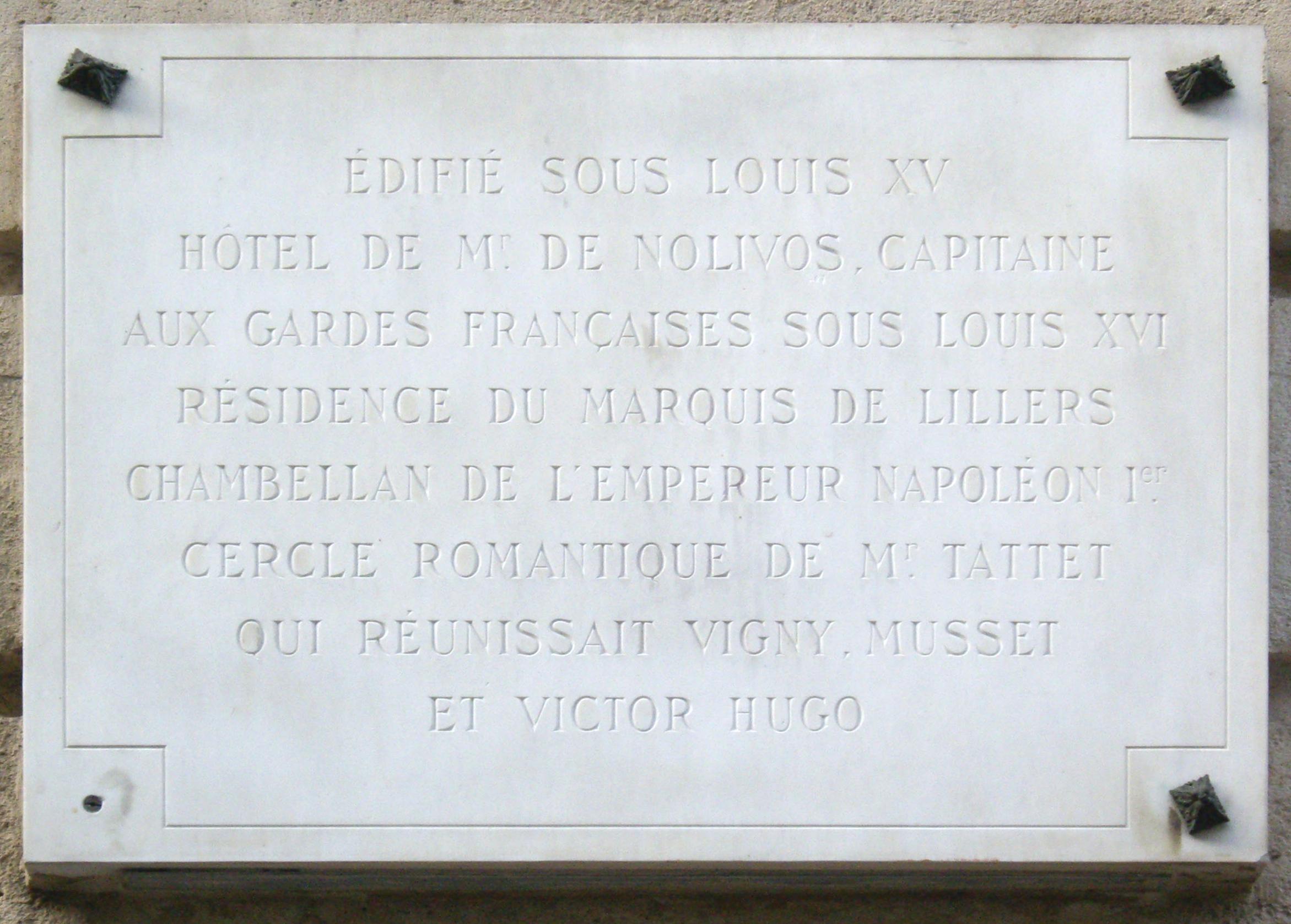Hotel La Bateli Ef Bf Bdre Fort De France