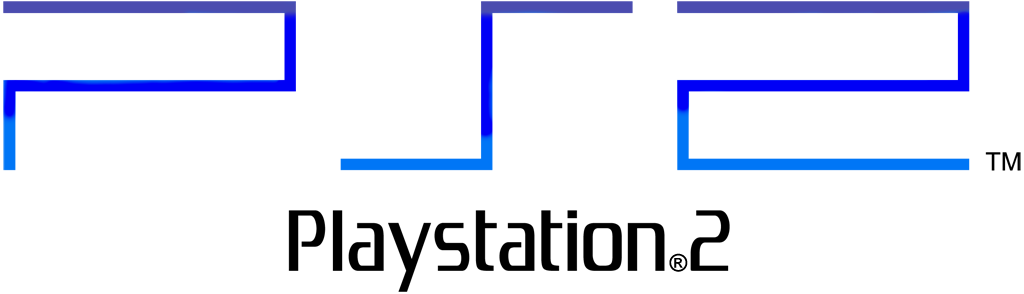 File:PlayStation 2 logo.png - Wikimedia Commons