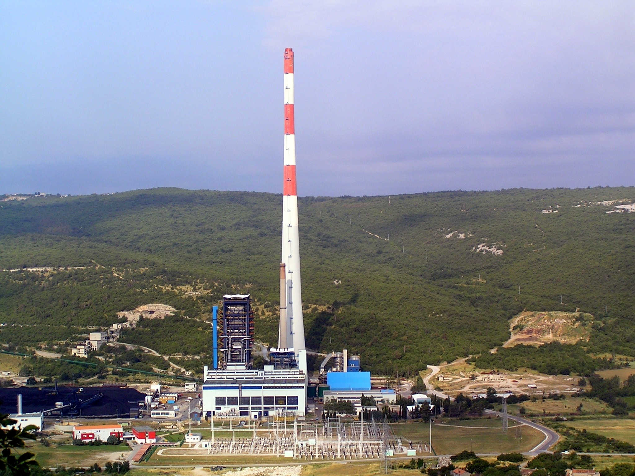 datiranje ugljika na fosilna goriva najbolje mjesto za upoznavanje na španjolskom