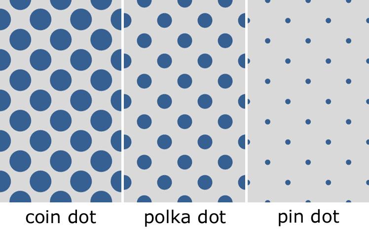 File:Polka dot 2015-06-14.png