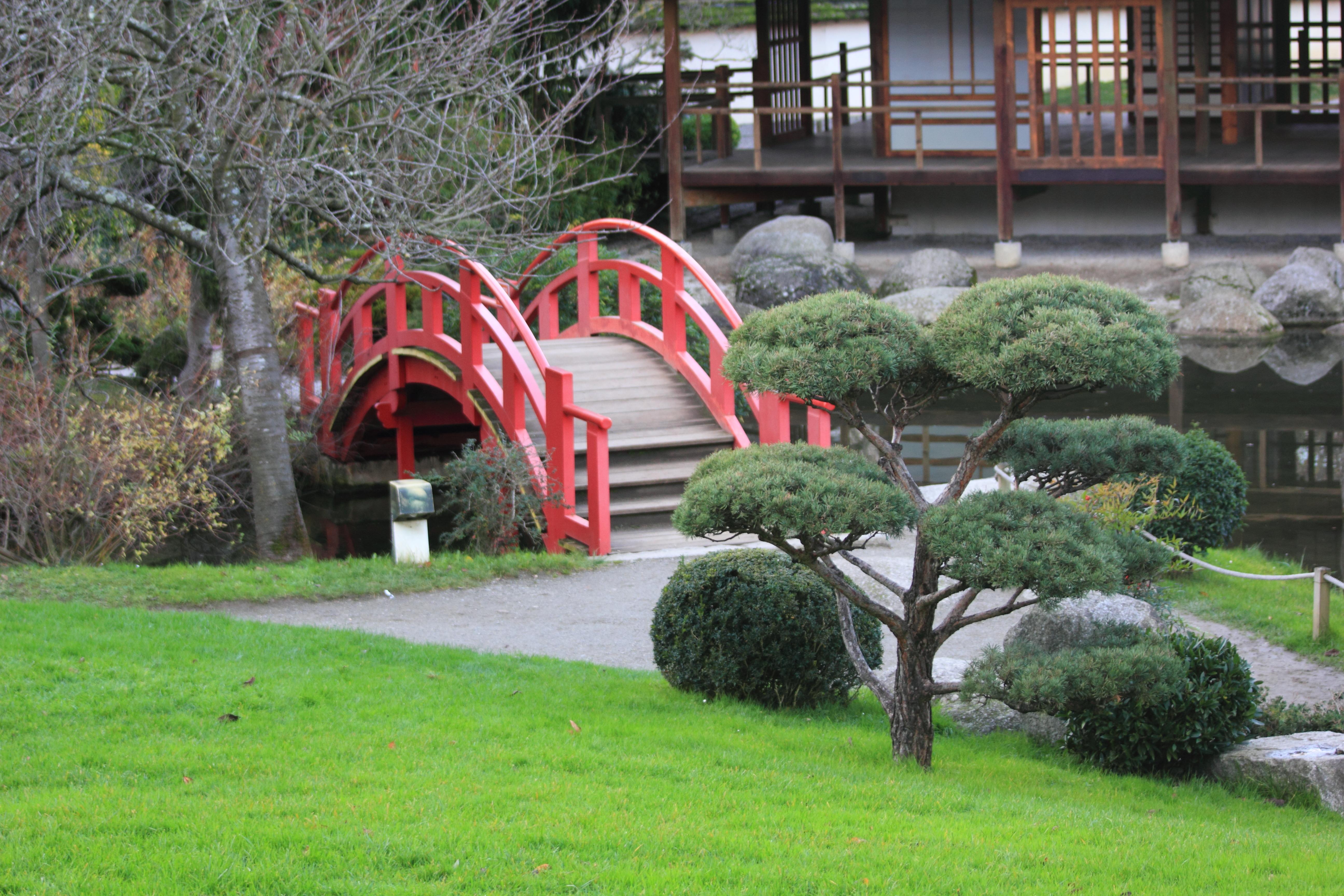 File Pont de la Lune jardin japonais Toulouse 3 JPG Wikimedia