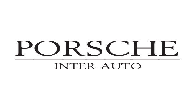 File Porsche Inter Auto Logo Png Wikimedia Commons