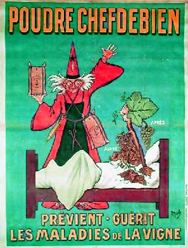Poudre Chefdebien 1914.jpg