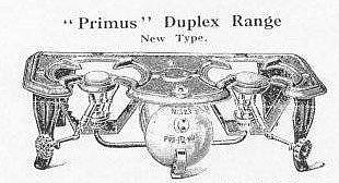 File:Primus Dual Burner c. 1920s.jpg