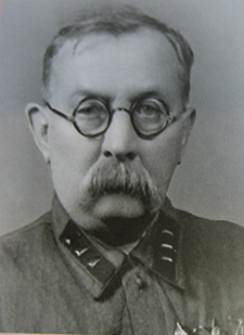 Pyotr_ivanovitch_maggo.jpg