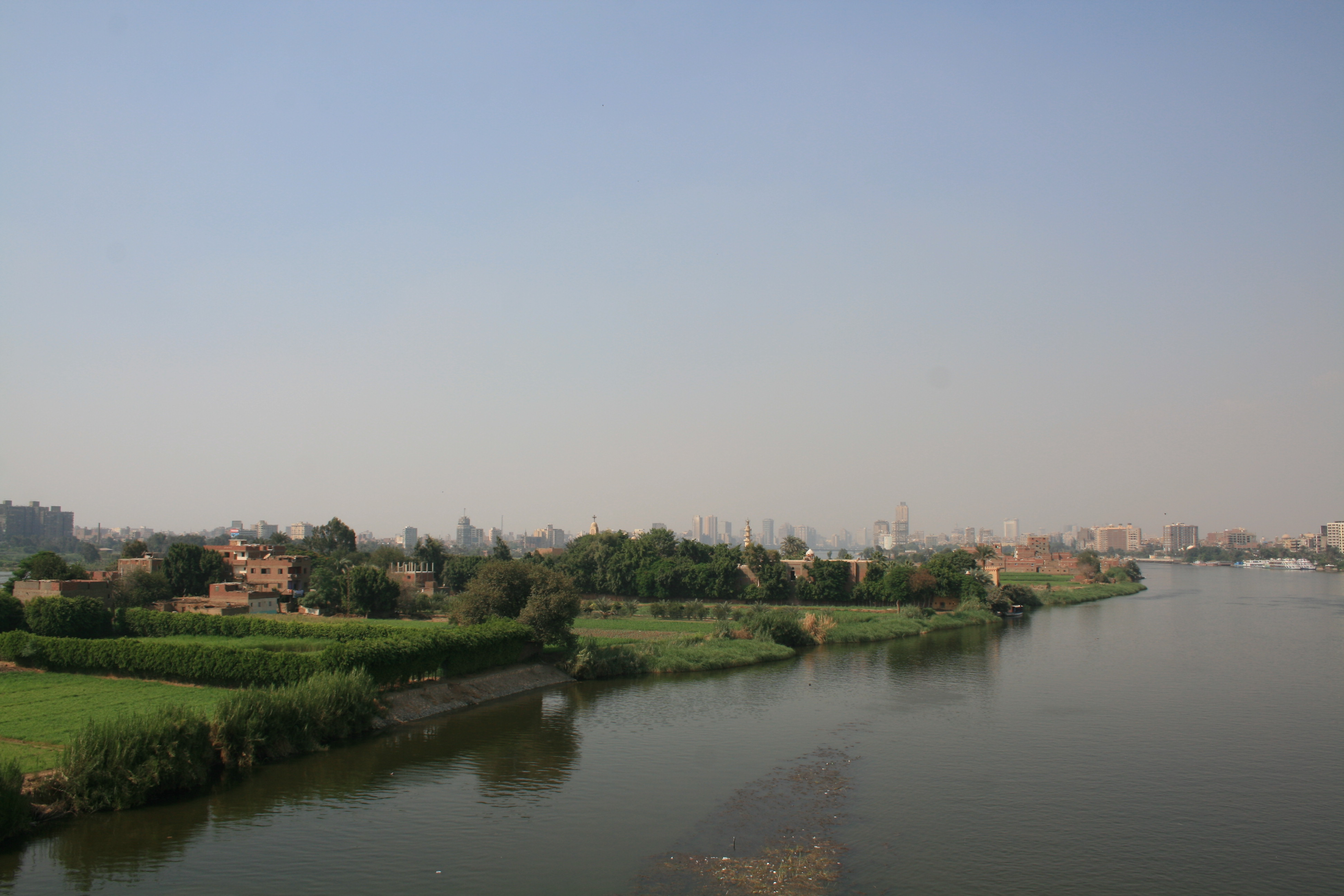 Cairo American College | Author | skumar - blogs.cacegypt.org