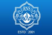 RNSIT Logo.jpg
