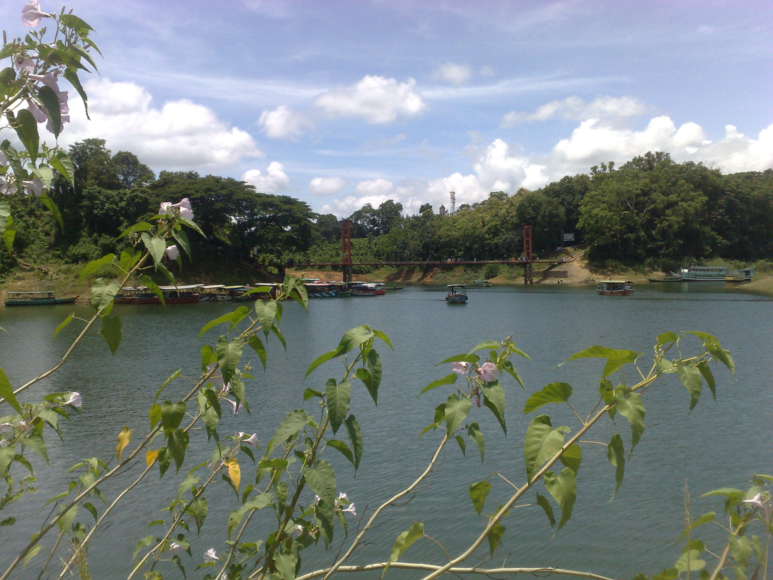 File Rangamati Bangladesh The Most Beautiful Place In The World