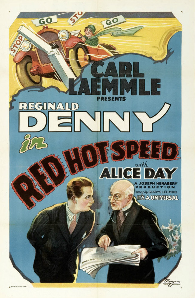 Red_Hot_Speed_poster.jpg