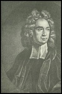 Richard Bentley.jpg