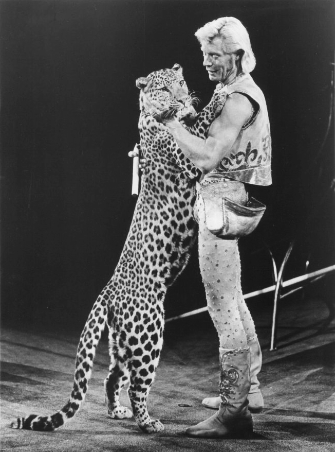 https://upload.wikimedia.org/wikipedia/commons/a/af/Ringling_Bros_and_Barnum_and_Bailey_Circus_Gunther_Gebel-Williams_1977.jpg