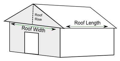 File Roof Pitch Png Wikimedia Commons