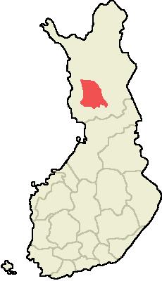 FileRovaniemi Suomen maakuntakartallapng Wikimedia Commons