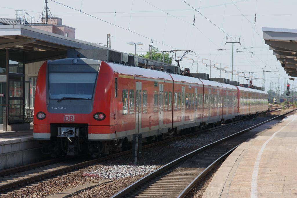S-Bahn der DB-Regio (01).JPG