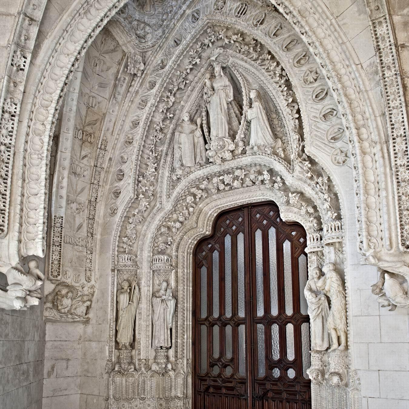 File sagrada fam lia portal del wikimedia commons for Portal del interior