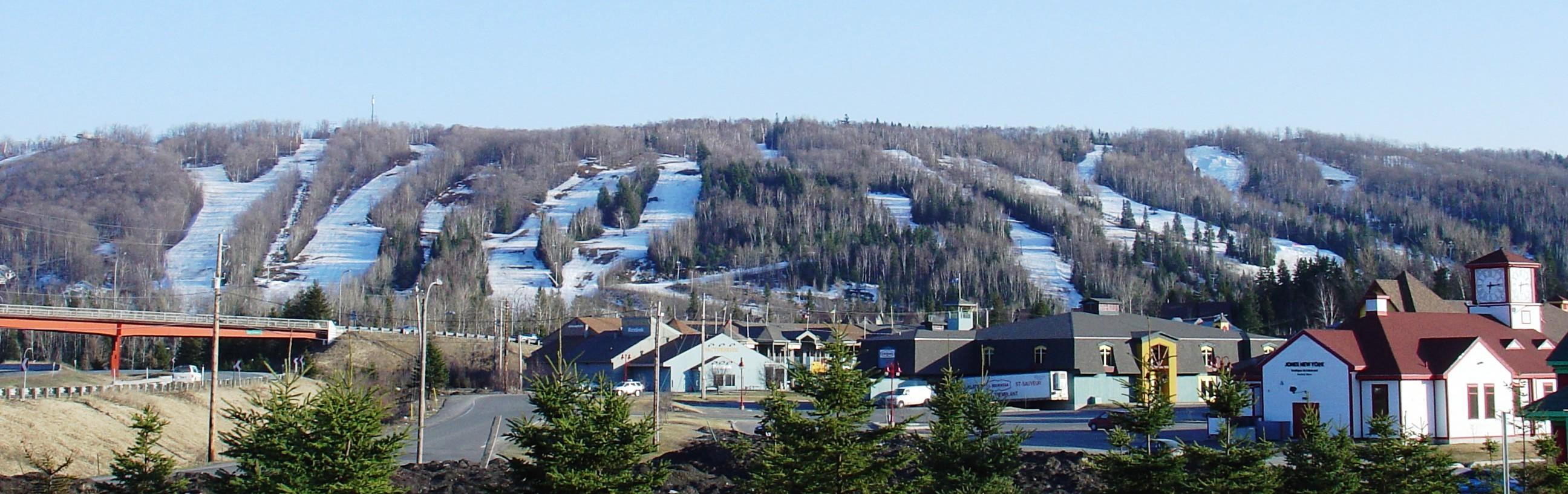 Saint-Sauveur (QC) Canada  City pictures : Fichier:Saint Sauveur Quebec — Wikipédia