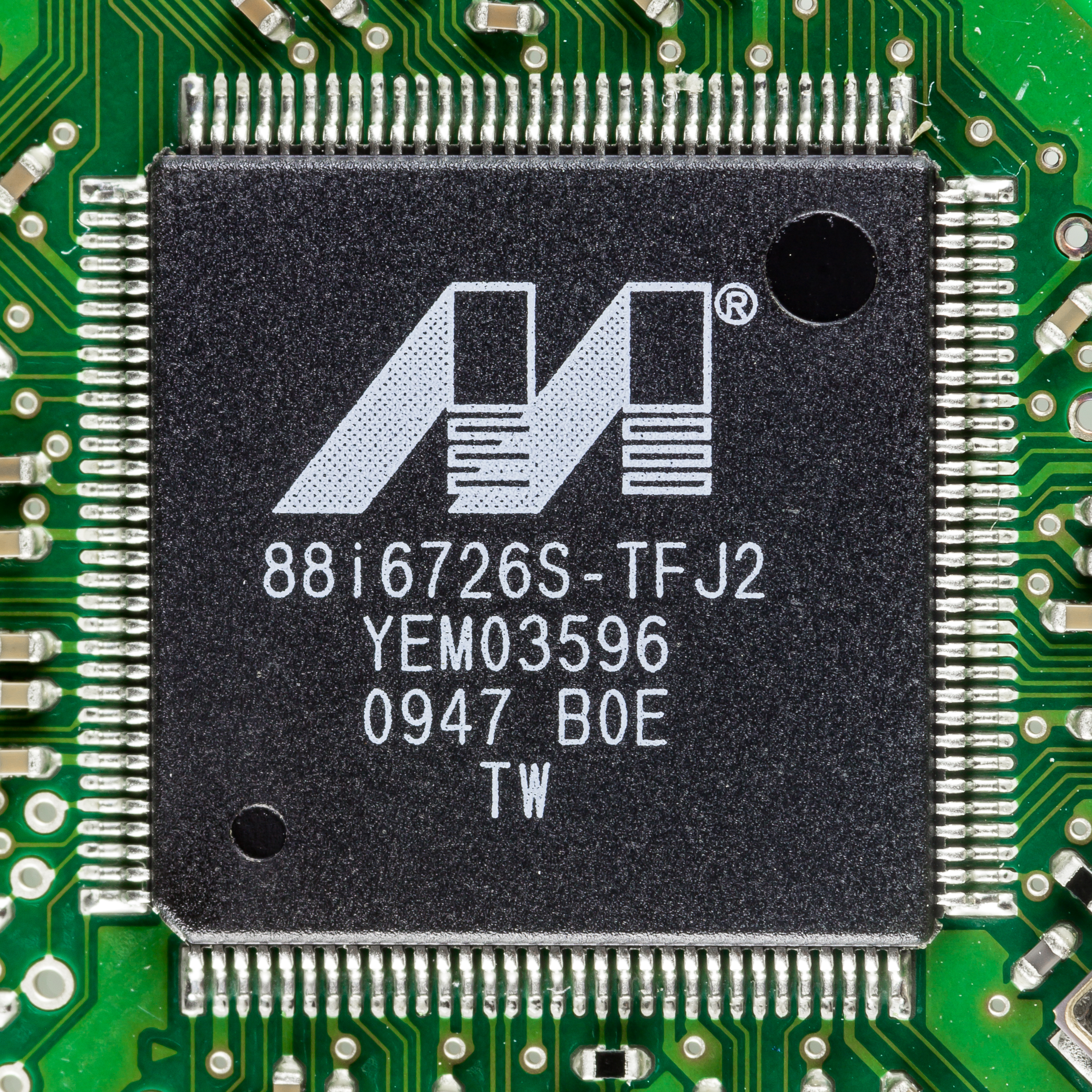 Samsung hm160hc firmware lq100-10 pcb board number bf41-00180a | ebay.