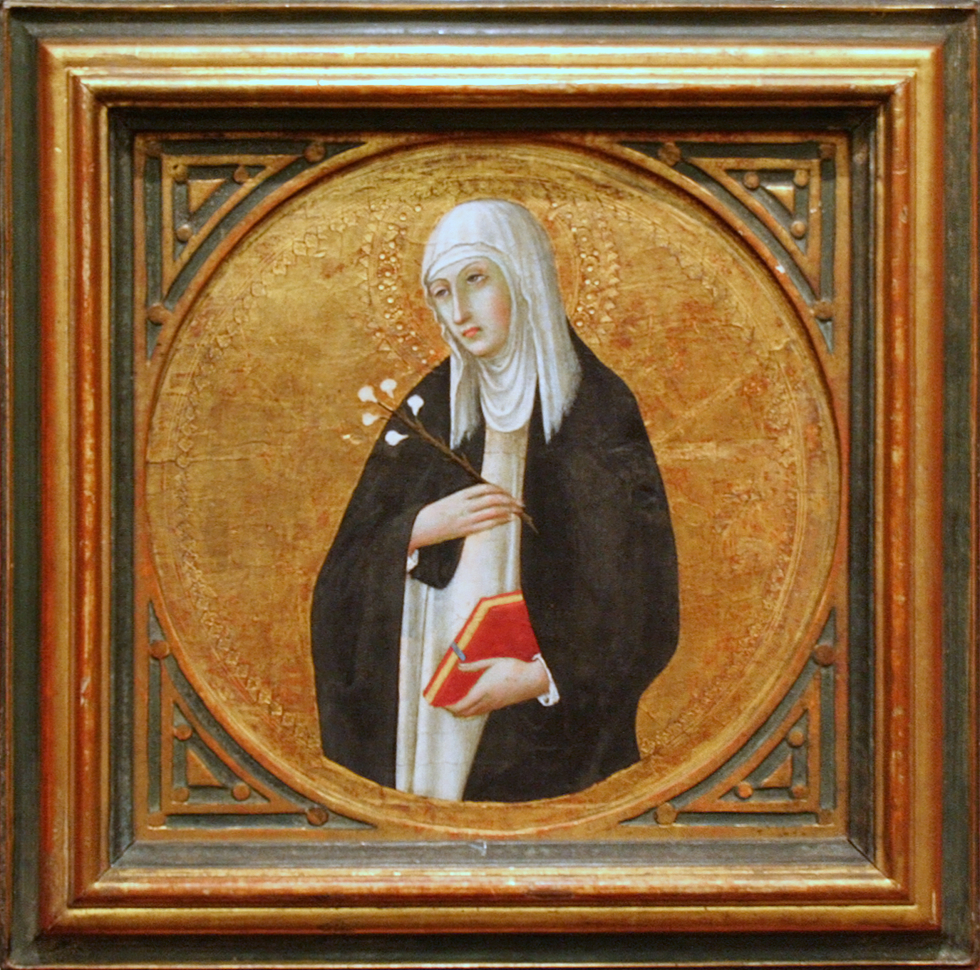 https://upload.wikimedia.org/wikipedia/commons/a/af/Sano_di_Pietro_-_Heilige_Catharina_van_Siena.JPG