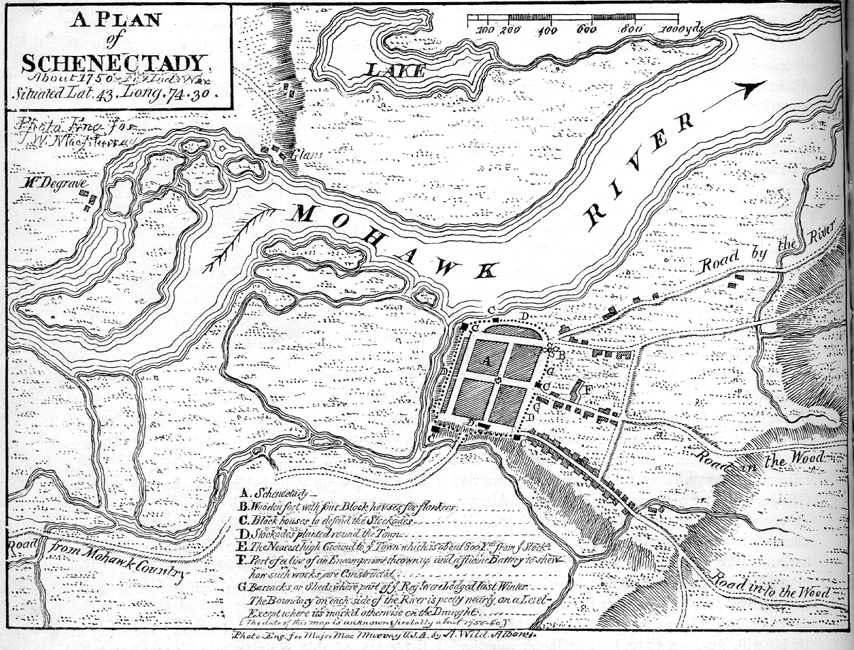 FileSchenectady Map 1750jpeg Wikimedia Commons