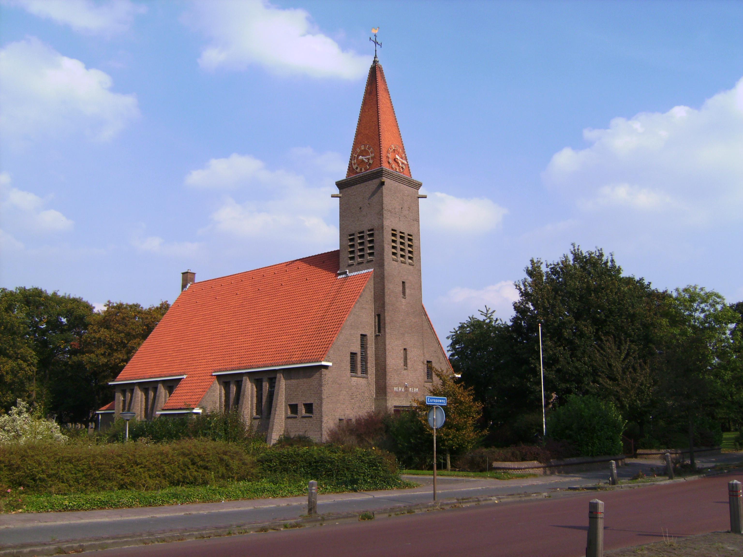 schoonebeek Gallery