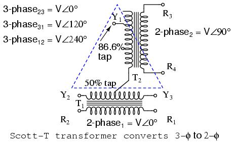 3 phase delta transformer wiring diagram free download scott t transformer wikipedia  scott t transformer wikipedia