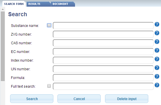 Search form.png