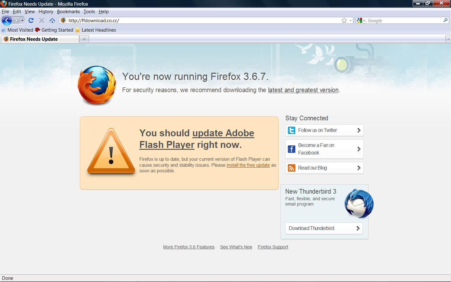 File:Security Tool DL from Firefox jpg - Wikimedia Commons