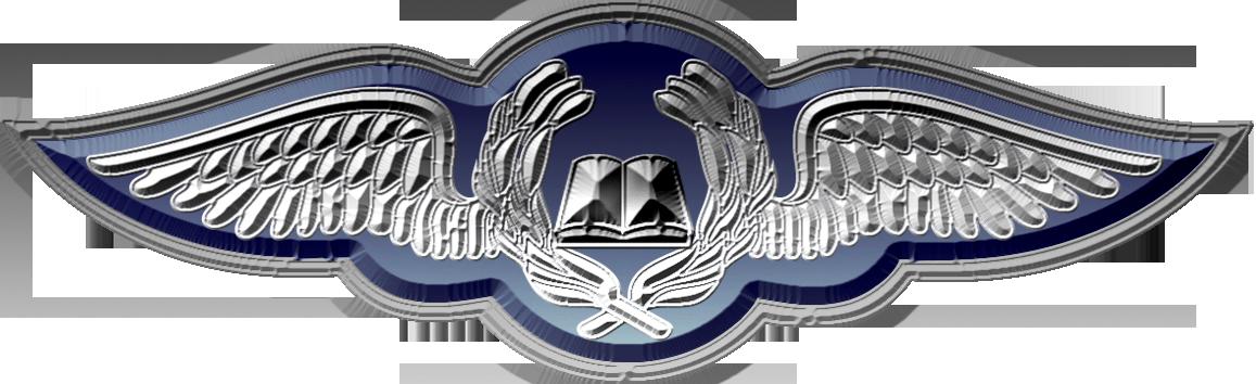 Descripción Servicios Generales.png