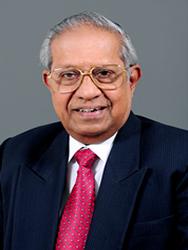 Sivapatham Vittal