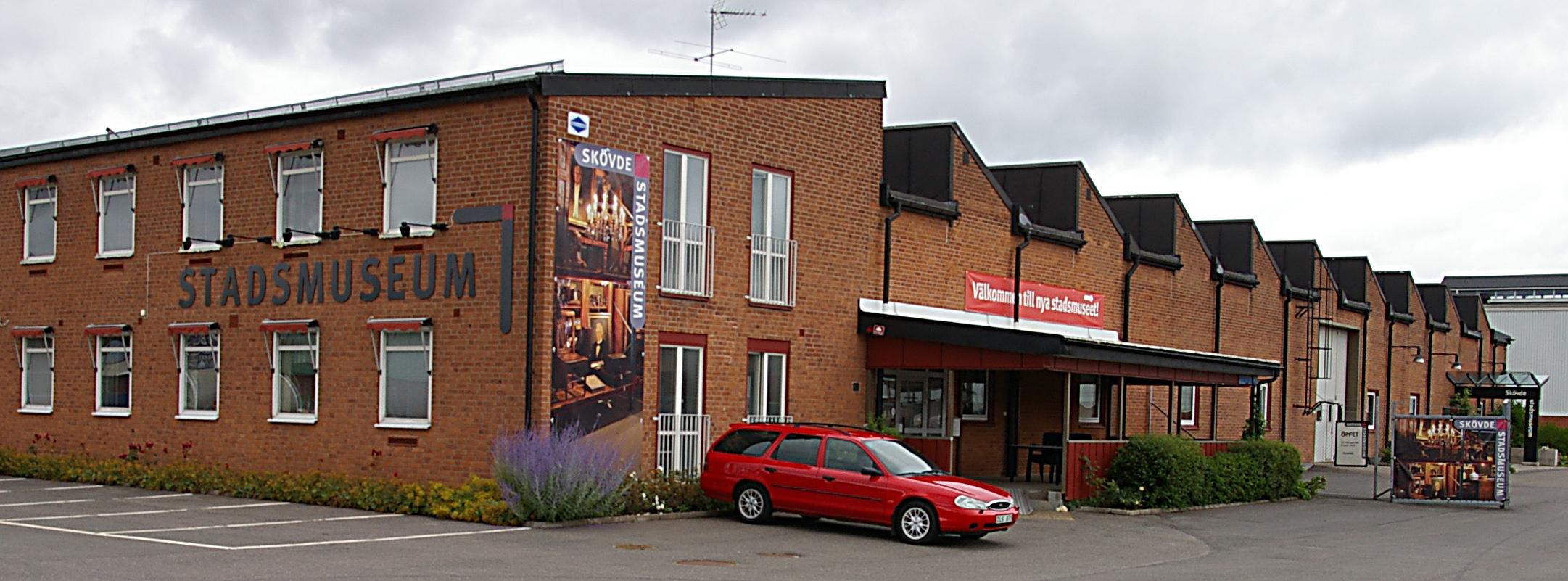 Skvde swedish dating site eskort i bors nra gteborg