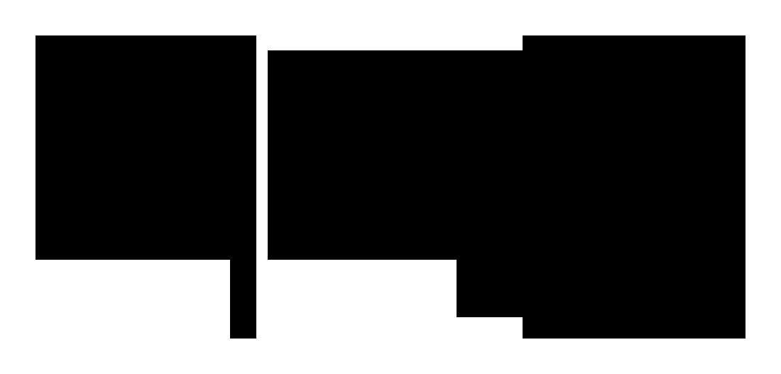 Write a formula for copperi chlorate