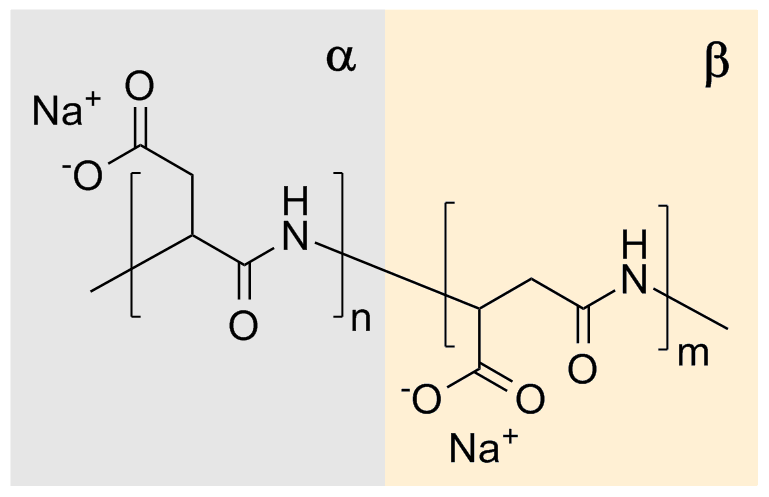 File:Sodium polyaspartate.png