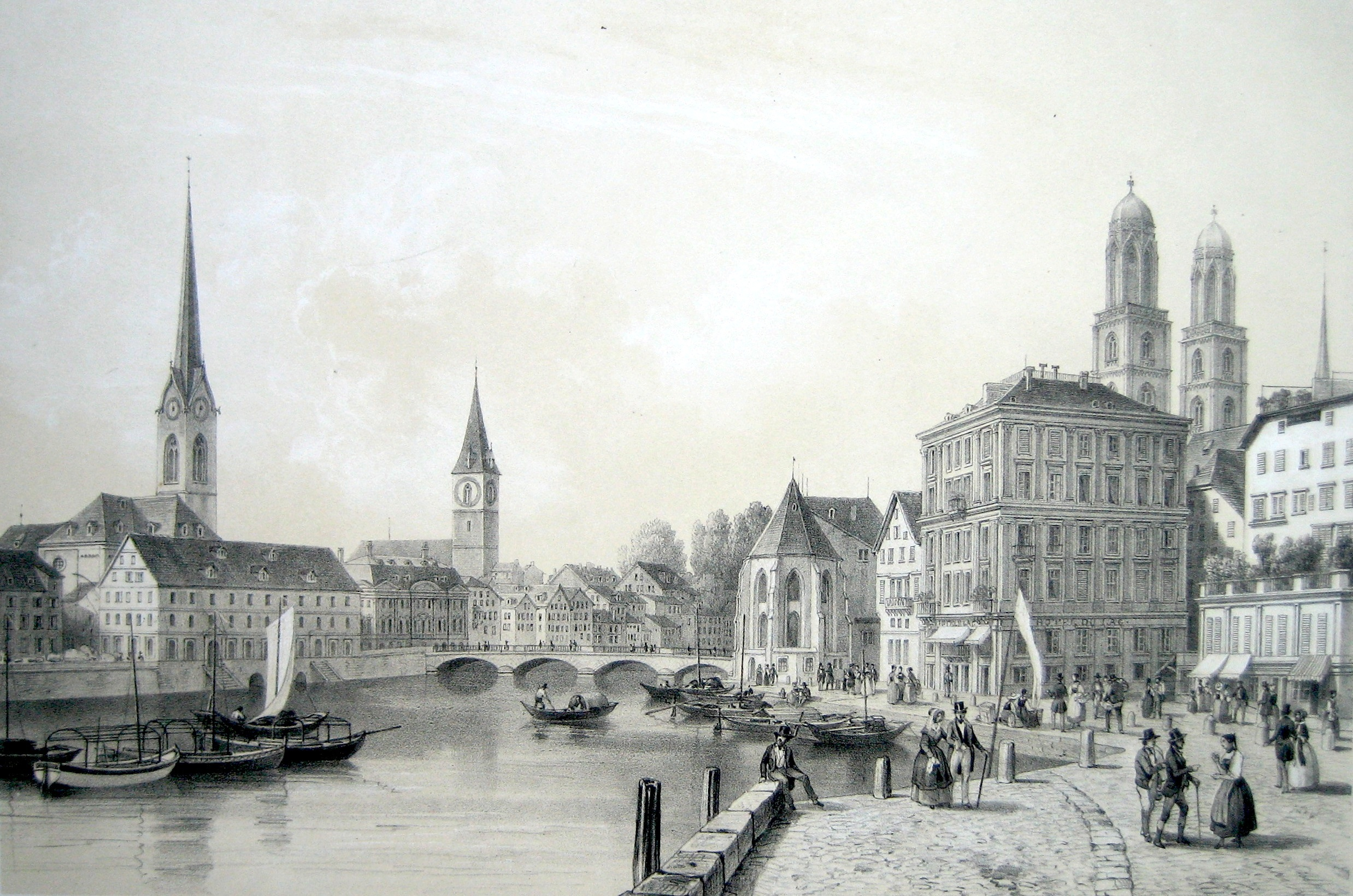 File:Sonnenquai 1845.jpg