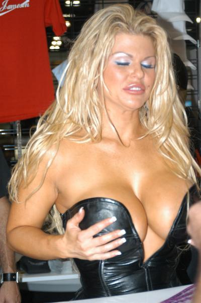 porn star rossi Sophia
