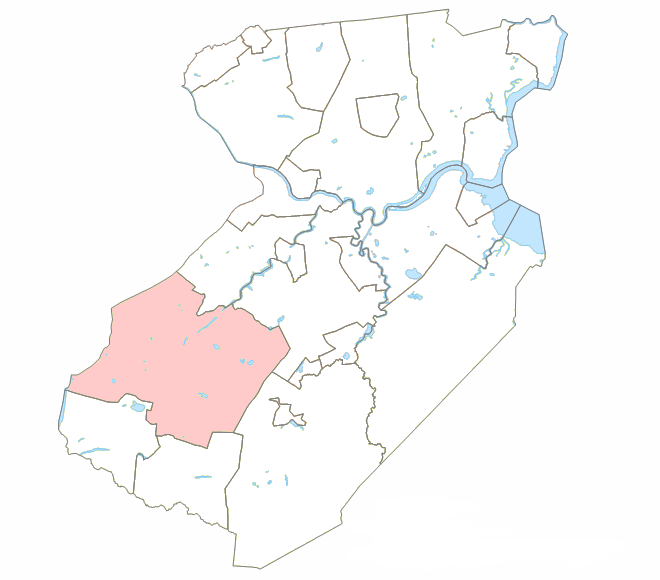 SouthBrunswick-twp-nj