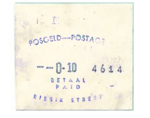 South Africa stamp type PO1point1A.jpg