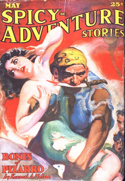 Spicy-Adventure Stories May 1936.jpg