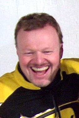 Stefan Raab als Vorbild für den Aufbau von Personenmarken