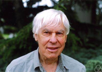 image of Stephen Smale