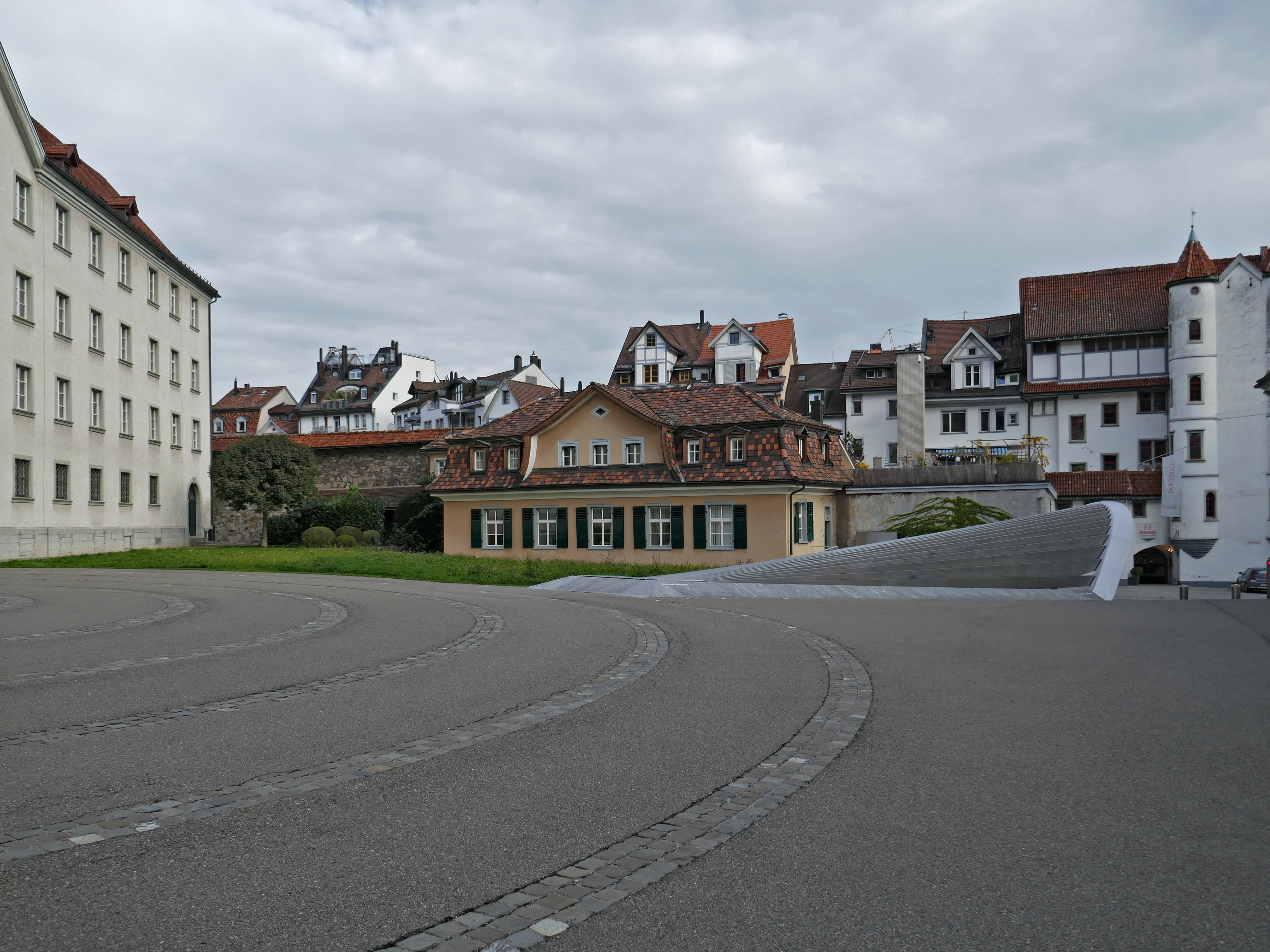 file:stiftsmauer (schiedmauer), stiftsbezirk st. gallen