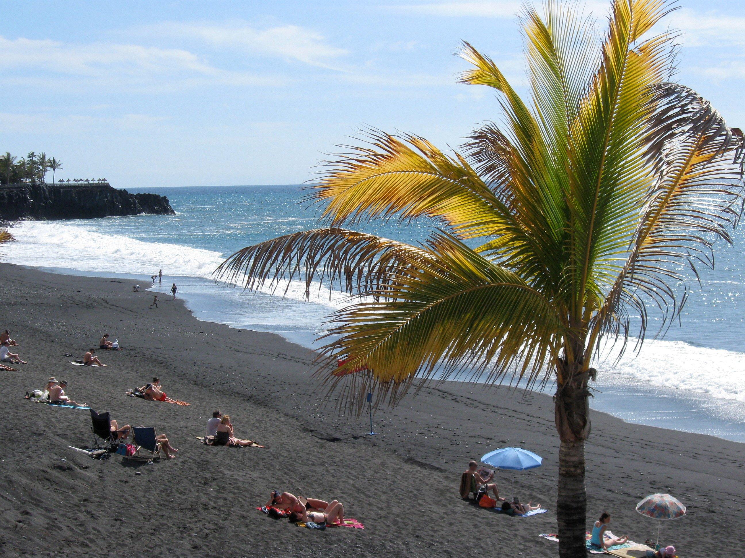 100% free online dating in los llanos de aridane Lll hotels la palma: bis -70% günstigere hotels für la palma online buchen sie haben glück denn genau hier finden sie das hotel, welches sie suchen.