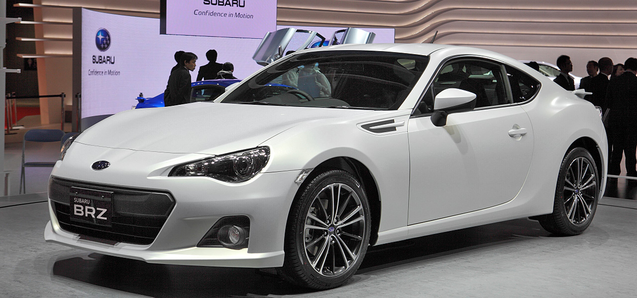 File Subaru Brz 101 Jpg Wikimedia Commons