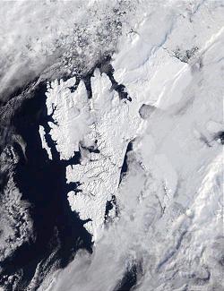 Svalbard-VE.JPG