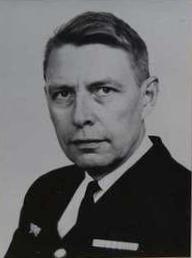 Swedish general Nils Personne.jpg