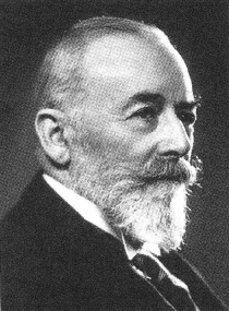 Bertalan Széchényi