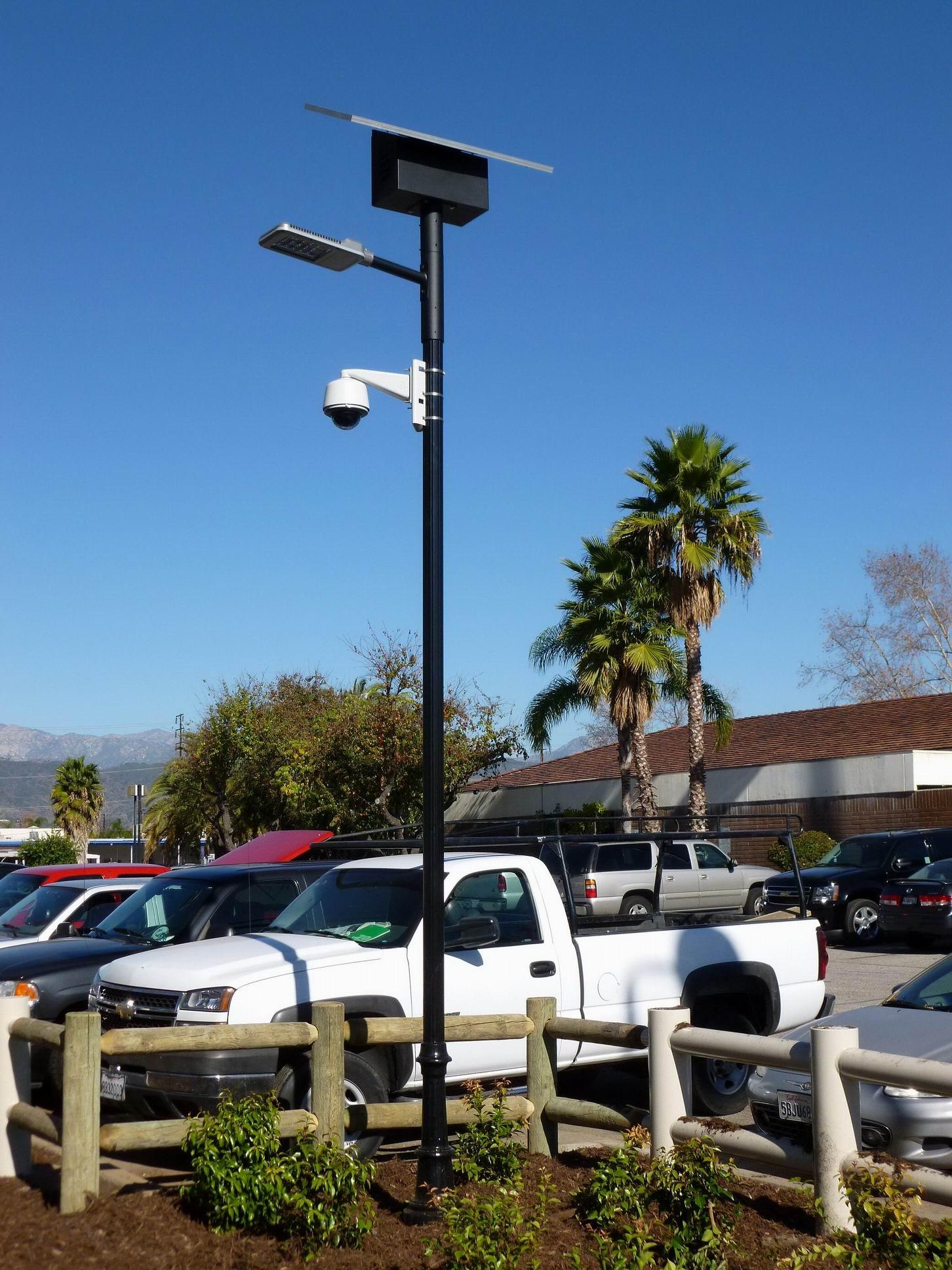 file tarzana ca solar parking lot lighting jpg wikimedia commons