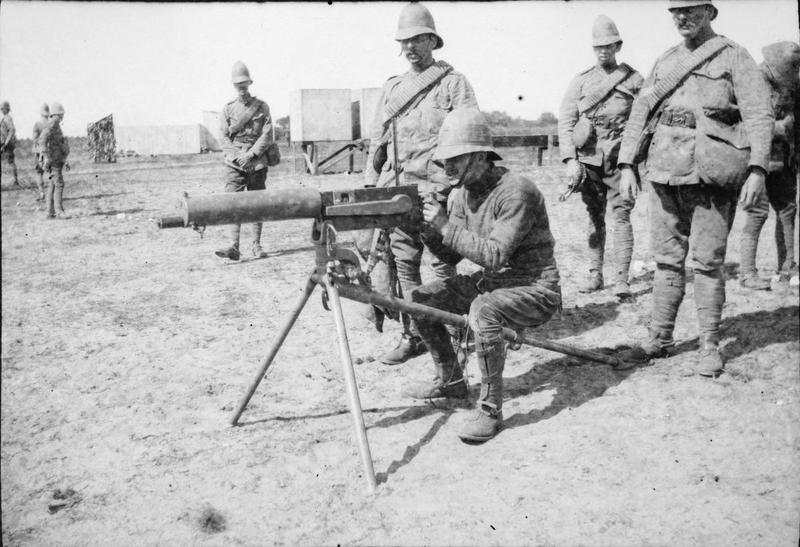 The_Second_Boer_War,_1899-1902_Q72131.jp