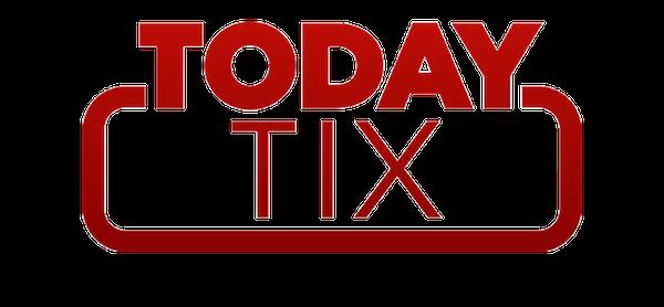 TodayTix - FĒNX Digital