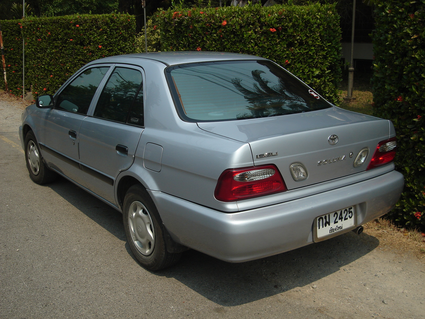 File:Toyota Soluna tail.jpg  Wikimedia Commons