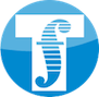 Trafikkforum offisiell logo.png